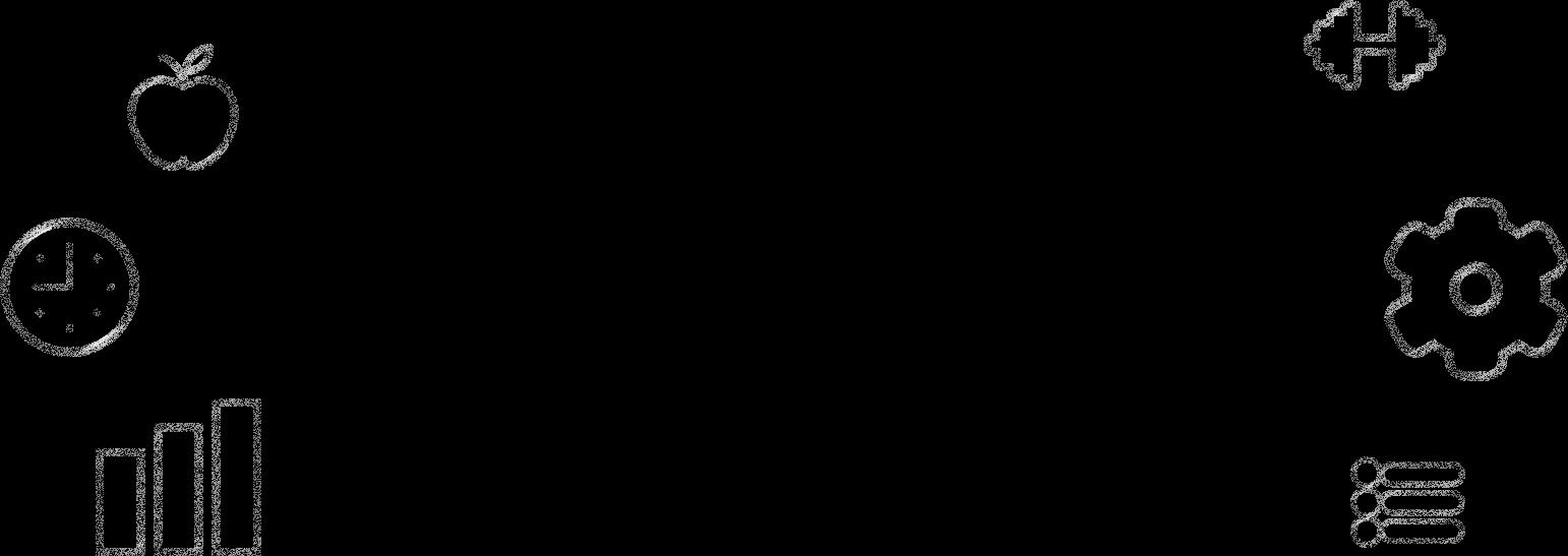 2-3 sekcja icons