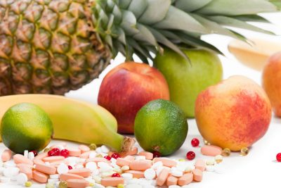 Kiedy sięgnąć po suplementy diety? Kilka słów o efektach