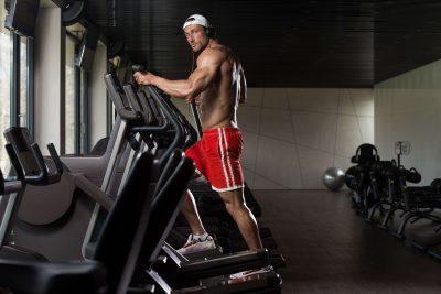Trening cardio - najczęściej popełniane błędy