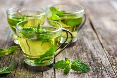 herbaty-i-ich-rodzaje