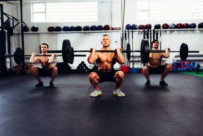 intensywnosc-treningu-silowego-dobierz-do-swoich-mozliwosci