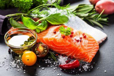 mity-zbilansowanej-diety