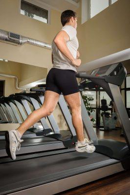 po-co-mezczyznom-zajecia-fitness