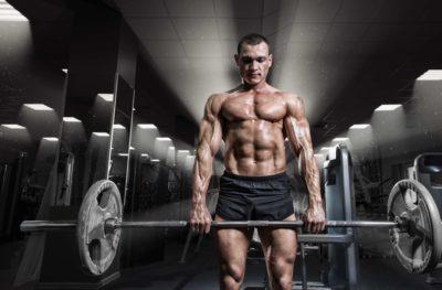Rodzaje treningu siłowego