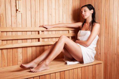 sauna-a-utrata-tkanki-tluszczowej