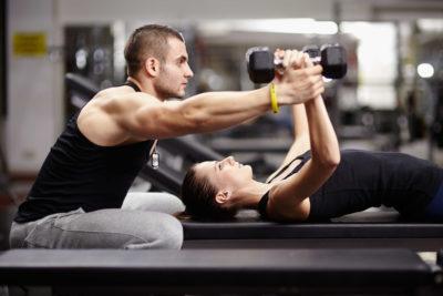 trening-siłowy-całego-ciała