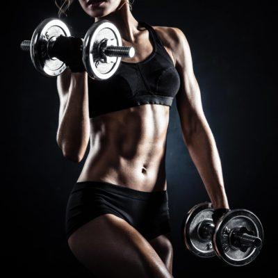 Wpływ treningu cardio na organizm Poznaj aspekty zdrowotne